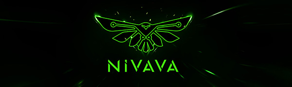 nivava-brand-logo