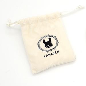 Sac en tissu Lamazen