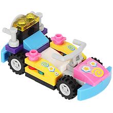 small lego sets