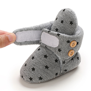 baby booties for girls