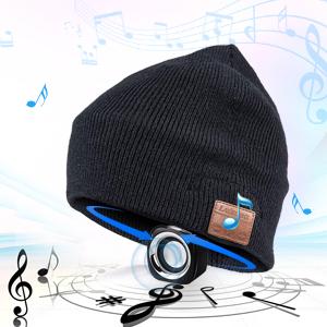 good sound bluetooth hat