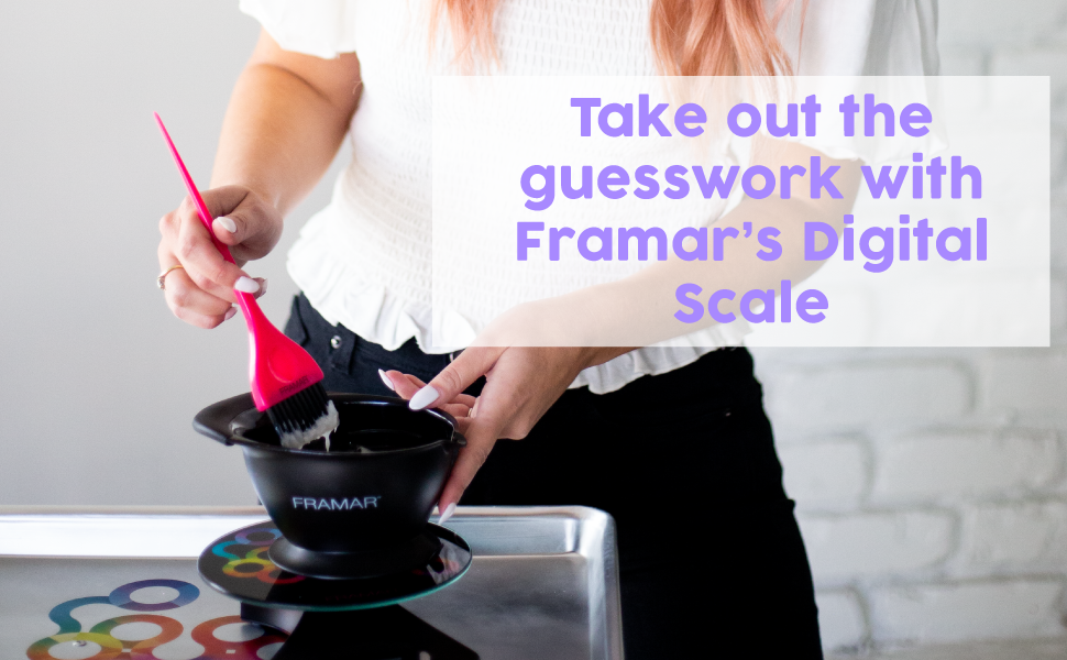 digital scale for food ounces and grams scale for packages food scales digital weight grams and oz
