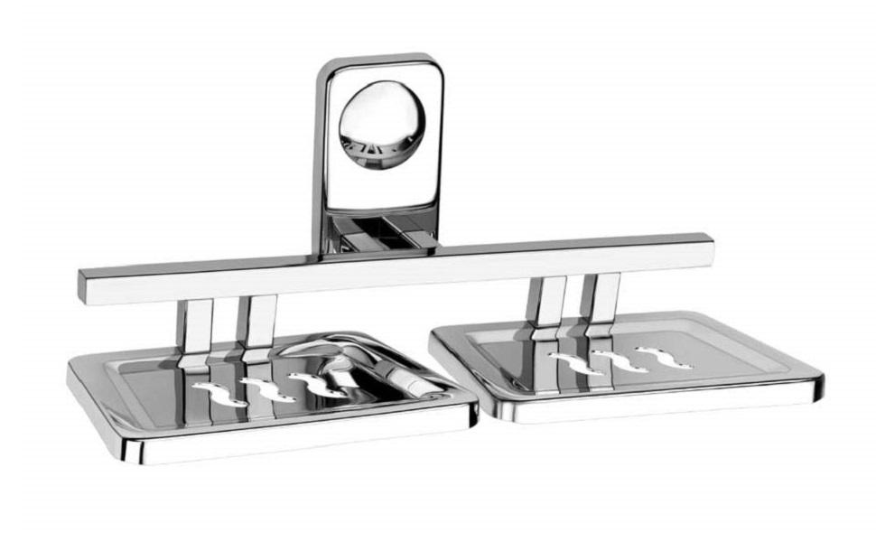 bathroom accessories & soap dish bathroom accessories corner shelves bathroom accessories combo