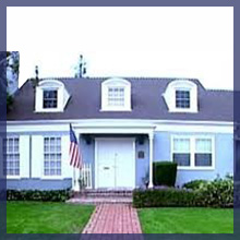 money value home pretty curb appeal clean safe lovely