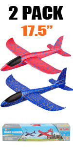 airplane toys for kids