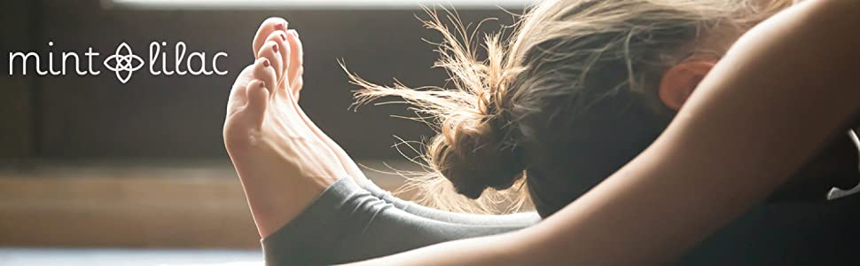 mint lilac shorts yoga sports jogging spandex polyester black grey red white high waist pockets