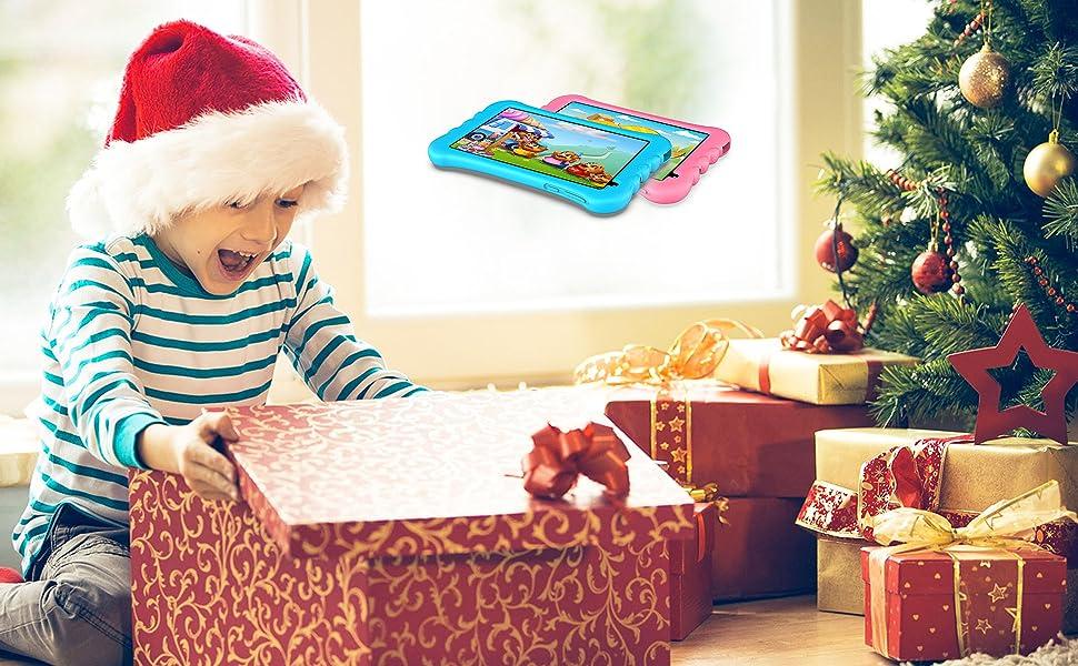 kids tablet 7 inch