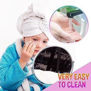 Girls Makeup Kit For Kids