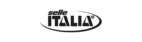 selle italia bicycle saddles and accessories made in italy