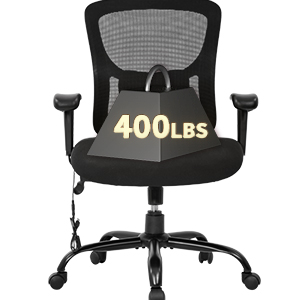 big_tall_office_chair1