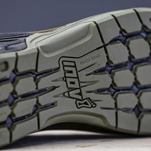 metcon training workout crossfit nano gym free work weightlifting balance sneakers lifting running