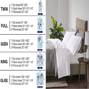 600 count cotton sheets twin, 600 thread count twin sheets , sheets twin xl 600 thread count ,Sheet
