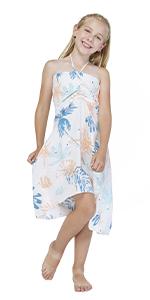 Hawaii Hangover Women's Styles