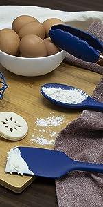 mini utensil set