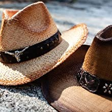 cowboy hat cowgirl hat cowgirl hat straw hats cowboy hat for women cowboys hat cowboys hat