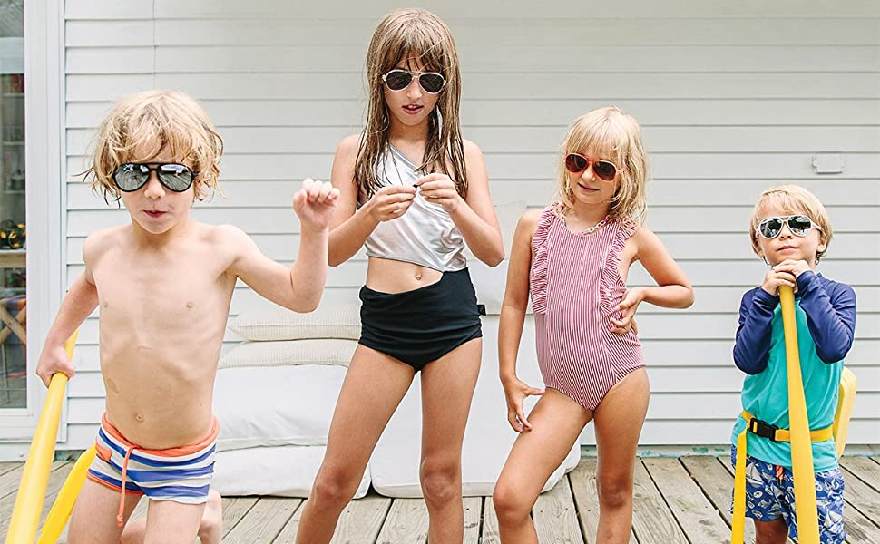 baby opticals sunglasses