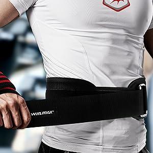weight belt for women workout