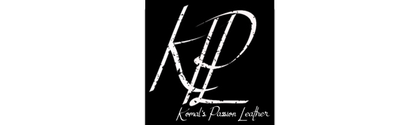 Komal's Passion Leather