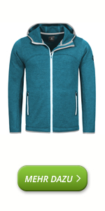 Chaqueta de lana merino para hombre, chaqueta deportiva con capucha, sudadera con capucha
