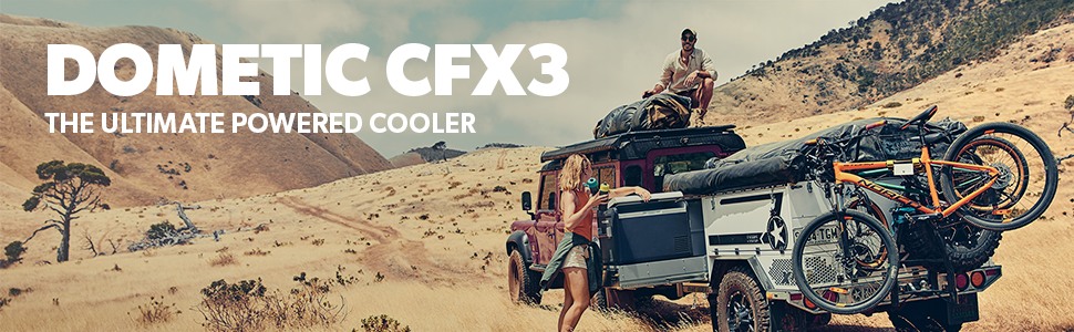 Intro CFX3