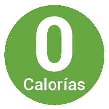 edulcorante sin calorias