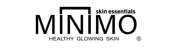 Minimo Skin Essentials Glow Scrub