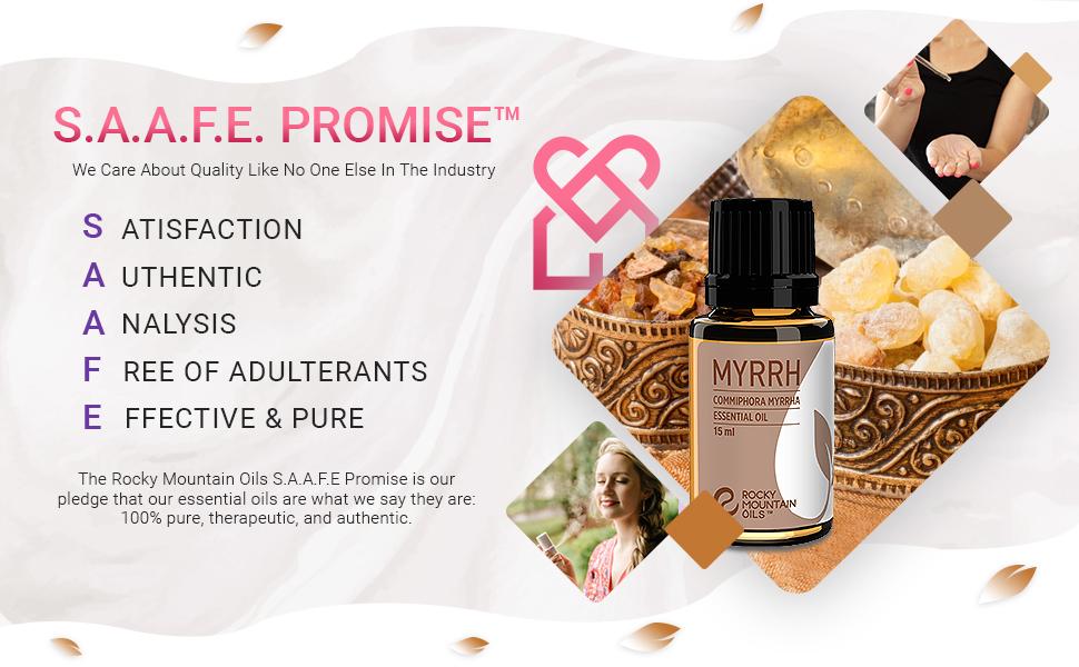 headache relief scalp scrub aromatherapy oils essential oils for skin pain relief aroma diffuser
