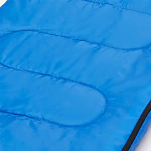 Durable outer shell