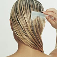 Coconut Baby oil for hair and skin