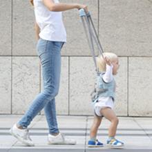 baby walker assistant