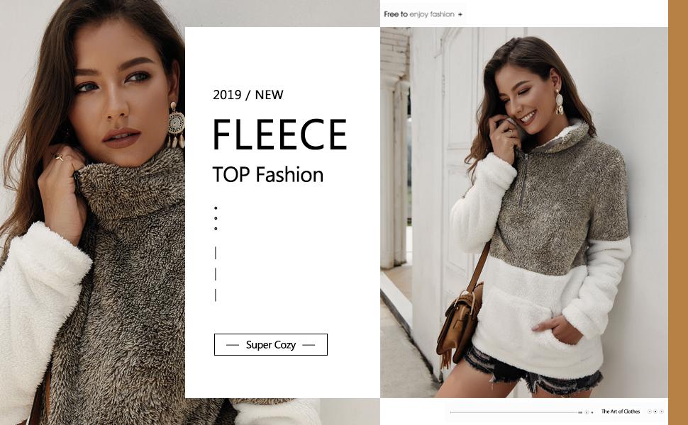 women-fashion-pullover
