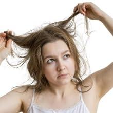 problemi dei capelli, trattamenti caduta capelli, trattamenti capelli grassi, trattamento forfora