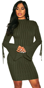 sexy dresses for women,sweater dresses for women,bandage dresses for women,pencil dresses for women