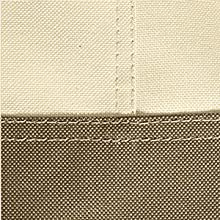 Double Sewing Thread
