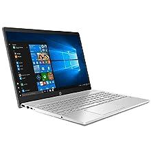 HP Pavilion - 15-cs3153cl Home and Business Laptop