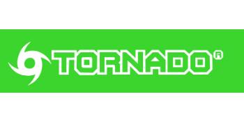 TORNADO Dream Pad - Self Inflating Camping Mats
