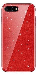 iphone 7 plus iphone 8 plus case