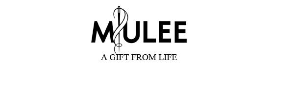 miulee home textile throw pillow cushion pouf cover pillowcase