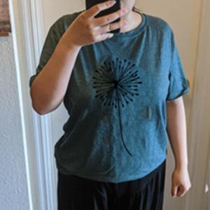 sunflower womens shirt
