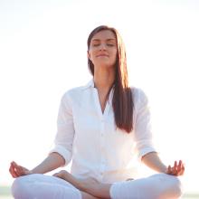 yoga weight loss weight management hormonal imbalance giloy calcium vitamin d inositol kachnar