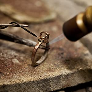 Solder Wire for Jewelry Making Soldering