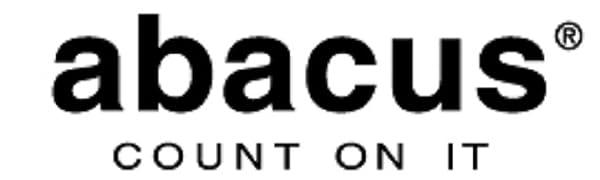 Abacus Sportswear Performance Golf Wear