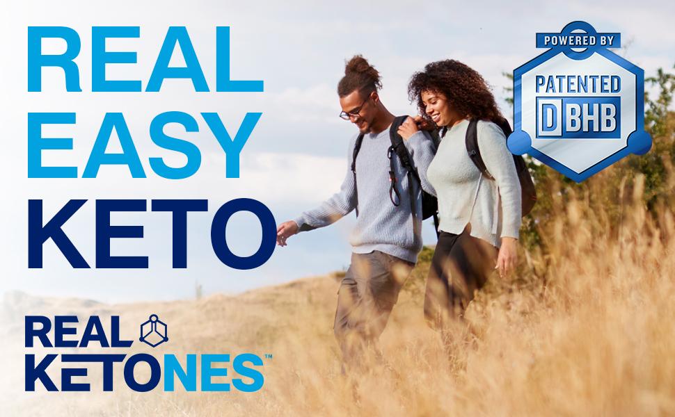 real ketones kegenix bhb mct d-bhb exogenous ketones weight loss fat loss