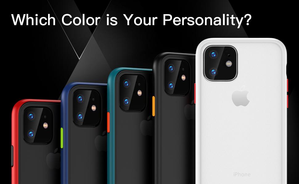 iphone 11 R case