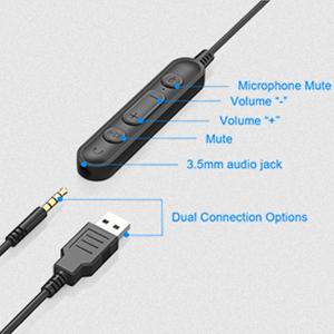 3.5mm headset