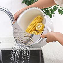 kitchen tools gadgets for women kitchen strainer kitchen appliances for cooking cooking gadgets