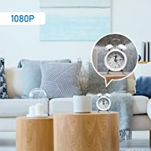 Flashandfocus.com b6e93a6b-d14d-47e0-bda4-99a9118d2a5d.__CR0,0,2000,2000_PT0_SX220_V1___ Laview Home Security Camera HD 1080P(2 Pack) Motion Detection,Include 2 SD Cards,Two-Way Audio,Night Vision,WiFi Indoor…
