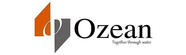 ozean water purifier water purifiers for home electric water purifir