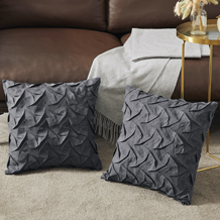 couch pillow covers