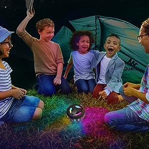 portable shower speaker, camping speaker, outdoor waterproof speaker